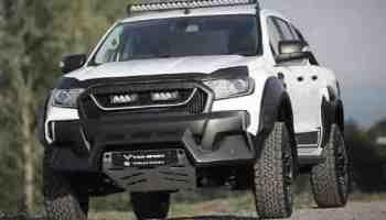 2021 Ford Raptor Ranger, ford ranger raptor usa, 2021 ford raptor v8, 2021 ford raptor release date, 2021 ford ranger, ford ranger raptor usa release date, 2019 ford ranger raptor price,