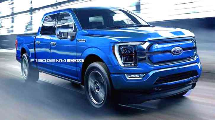 2022 Ford F-150 EV, ford f 150 electric price, f 150 hybrid, 2021 ford f150, ford f 150 electric pickup truck,