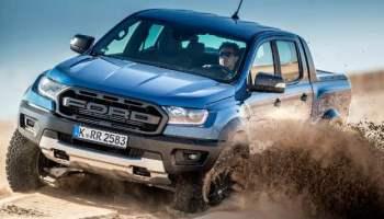 2022 Ford ranger, 2022 Ford ranger price, 2022 ford ranger raptor, ford ranger 2022, 2022 ford ranger release date, 2022 ford ranger interior,