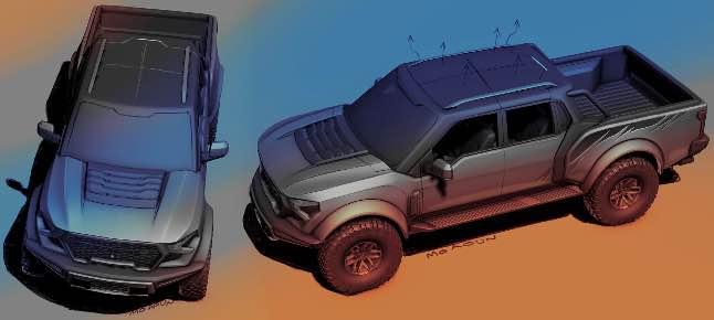 2022 ford f150, 2022 ford f150 electric, 2022 ford f150 interior, ford f150 2022, 2022 ford f150 redesign, 2022 ford f150 interior, 2022 ford f150 price, 2022 ford f 150 hybrid, 2022 ford f150 electric,