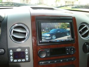 Reendations for a new sterio head unit  Ford F150 Forum