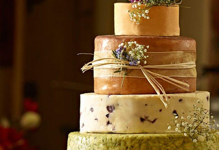 Cheese Celebration Cakes Cheese Wedding Cakes