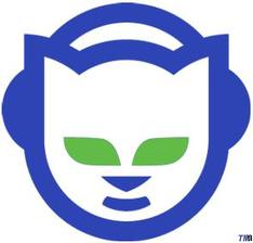 Hey guys, remember Napster!?