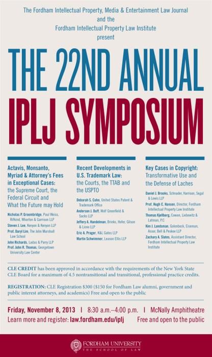 2013-IPLJ-Symposium-email-rev (1)