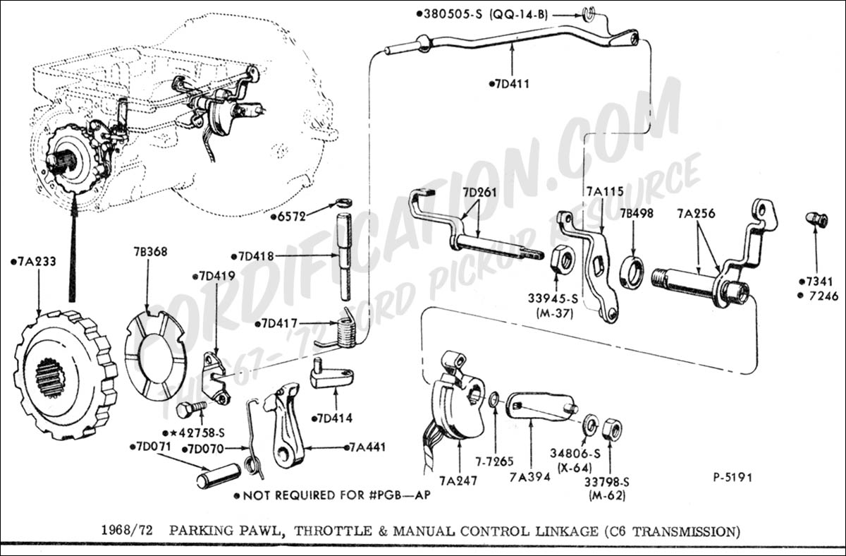 Ford Mustang Brake System Diagram Ford Wiring