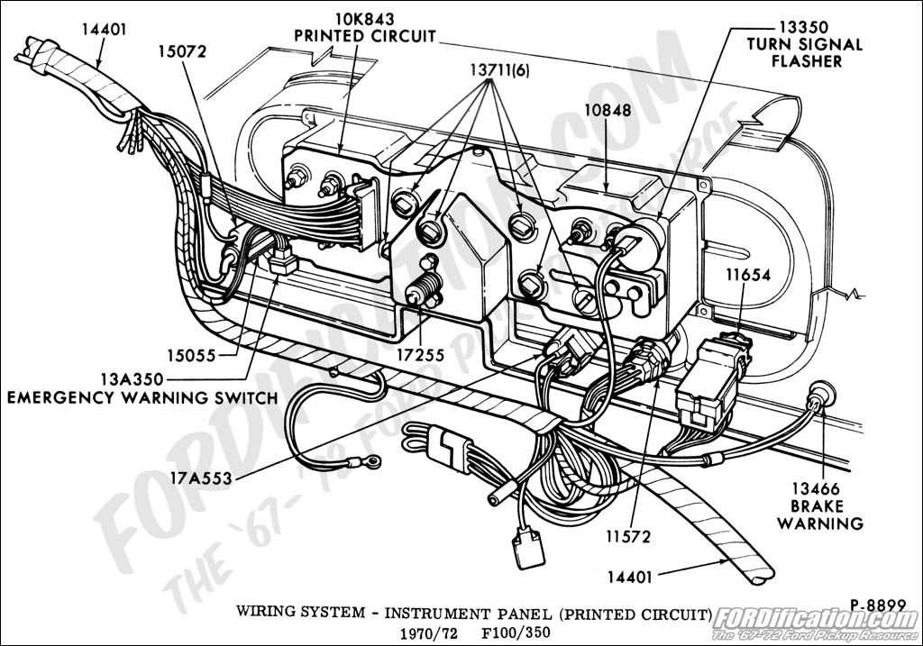 kenworth truck light wiring schematics
