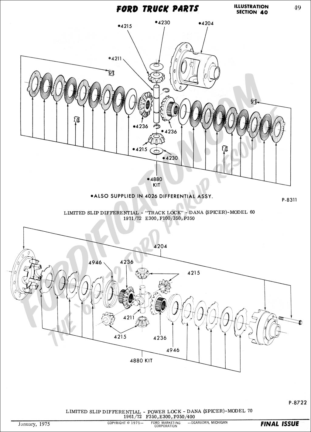 Ford Freestar 3 9 Engine Diagram Ford Auto Wiring Diagram