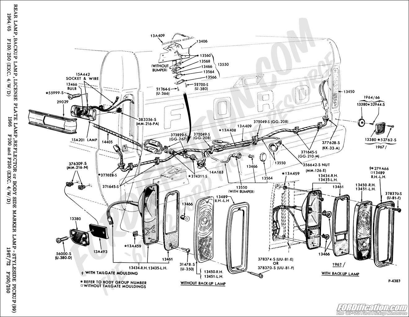 77 F100 Wiring Diagram 77 Get Free Image About Wiring Diagram