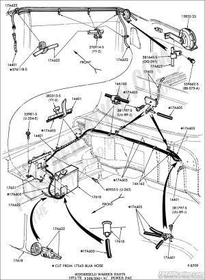 Camaro Sub Box Mtx | Wiring Diagram Database