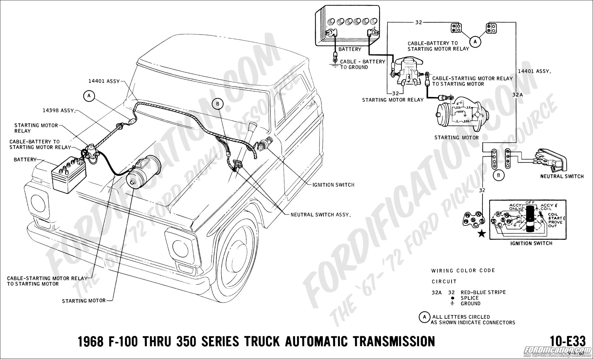 Volvo Penta Engine Wiring Diagram On 7 4 Mercruiser likewise Showthread as well  additionally Pre Alpha Mercruiser Wiring Diagram as well Wiring Harness For Older Volvo. on 10 pin mercruiser wiring harness adapter