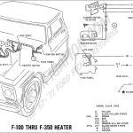1986 Ford F 350 Fuel Pump Relay Wiring Diagram Porsche Engine Wiring Diagram Wiring Wiring Yenpancane Jeanjaures37 Fr