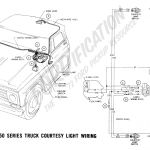 1989 Ford F 150 Steering Column Wiring Diagram Wiring Diagram Docs Docs Saleebalocchi It