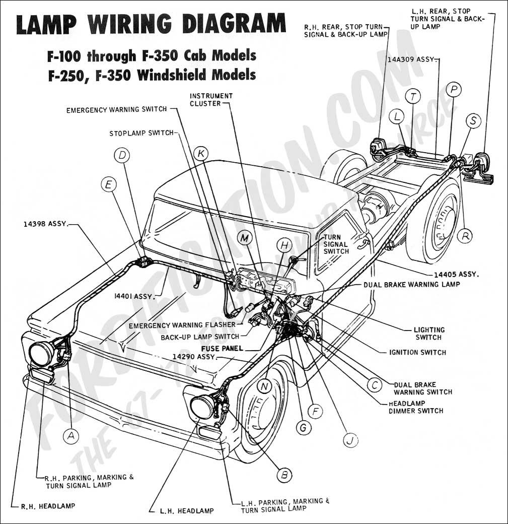 Amazing 79 Ford F 250 Alternator Wiring Wiring Library Wiring 101 Akebwellnesstrialsorg
