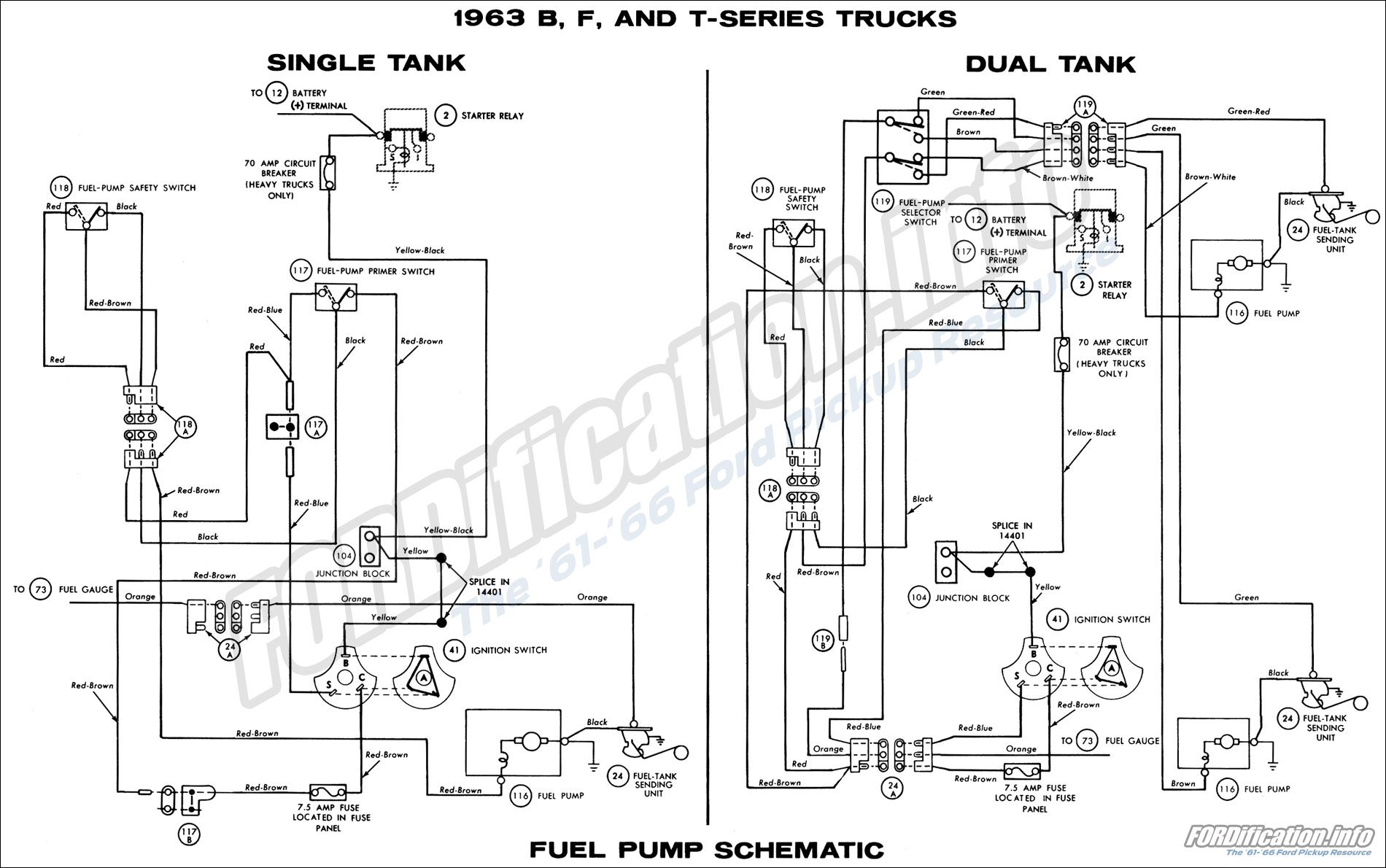 navistar international wiring diagram vt365