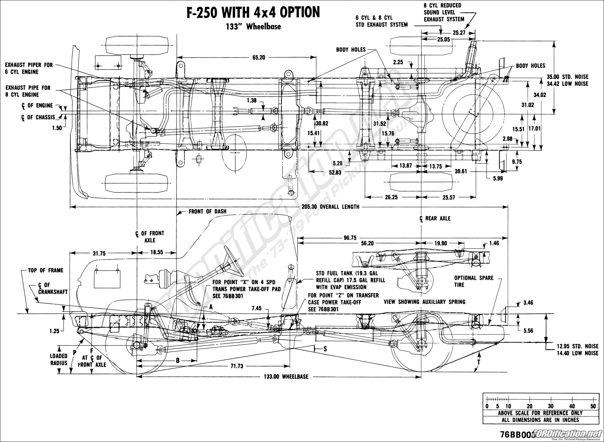 90 Dodge Dakota Wiring Diagram