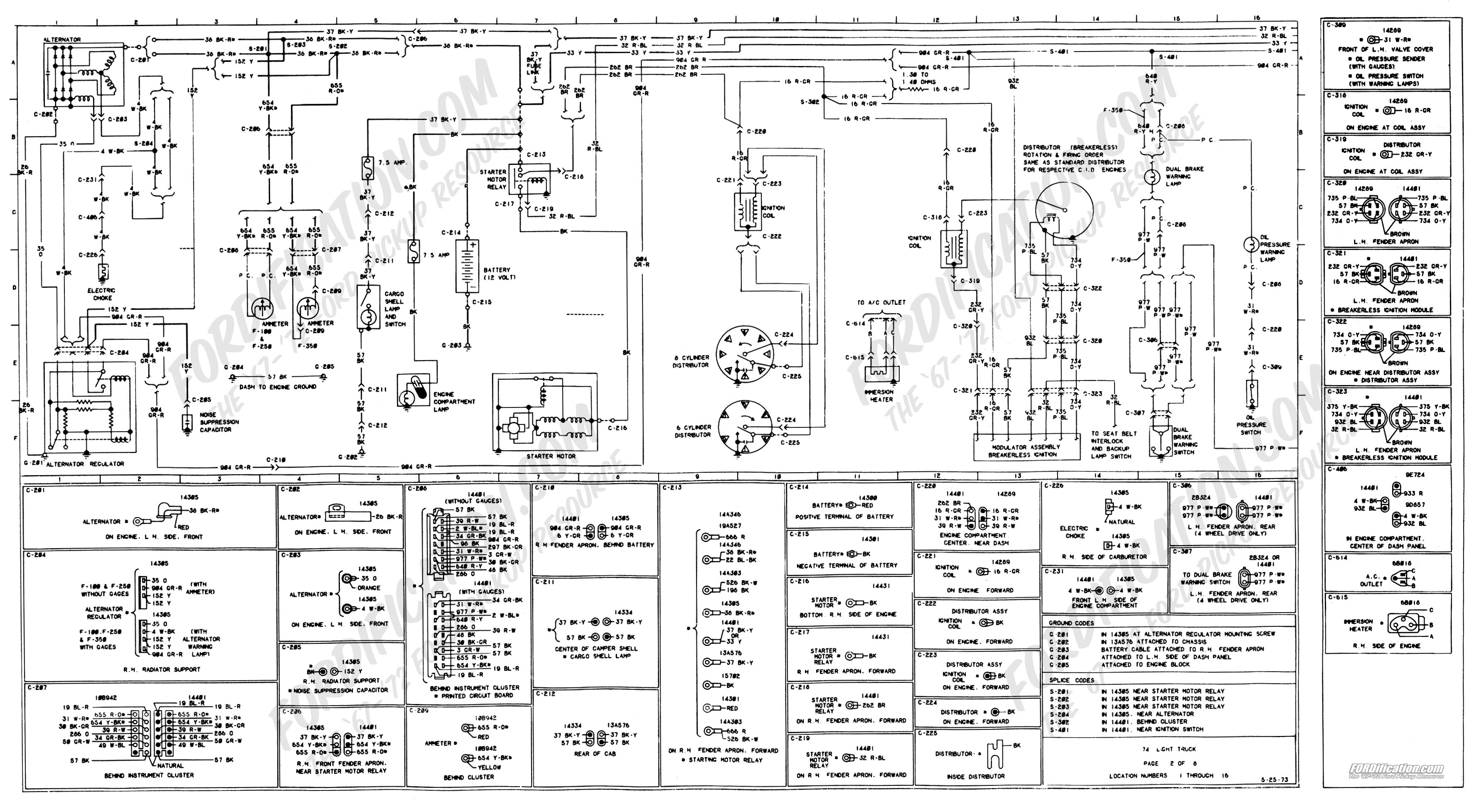 wiring_74master_2of8?resize=665%2C367 diagrams 27661688 sterling truck wiring diagrams 2001 sterling sterling dump truck wiring diagrams at n-0.co