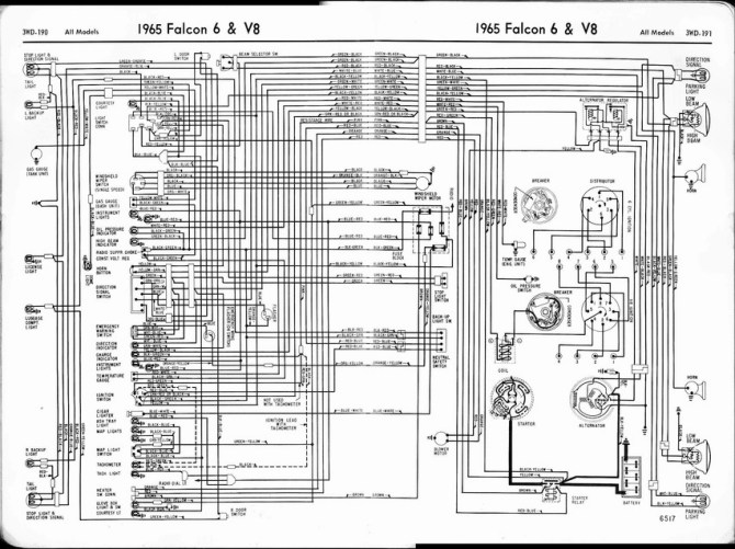 2007 mustang ignition switch wiring diagram  find wiring