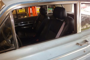 Team Chevelle Classifieds  Cadillac CTSV Power leather heated seats with built in shoulder