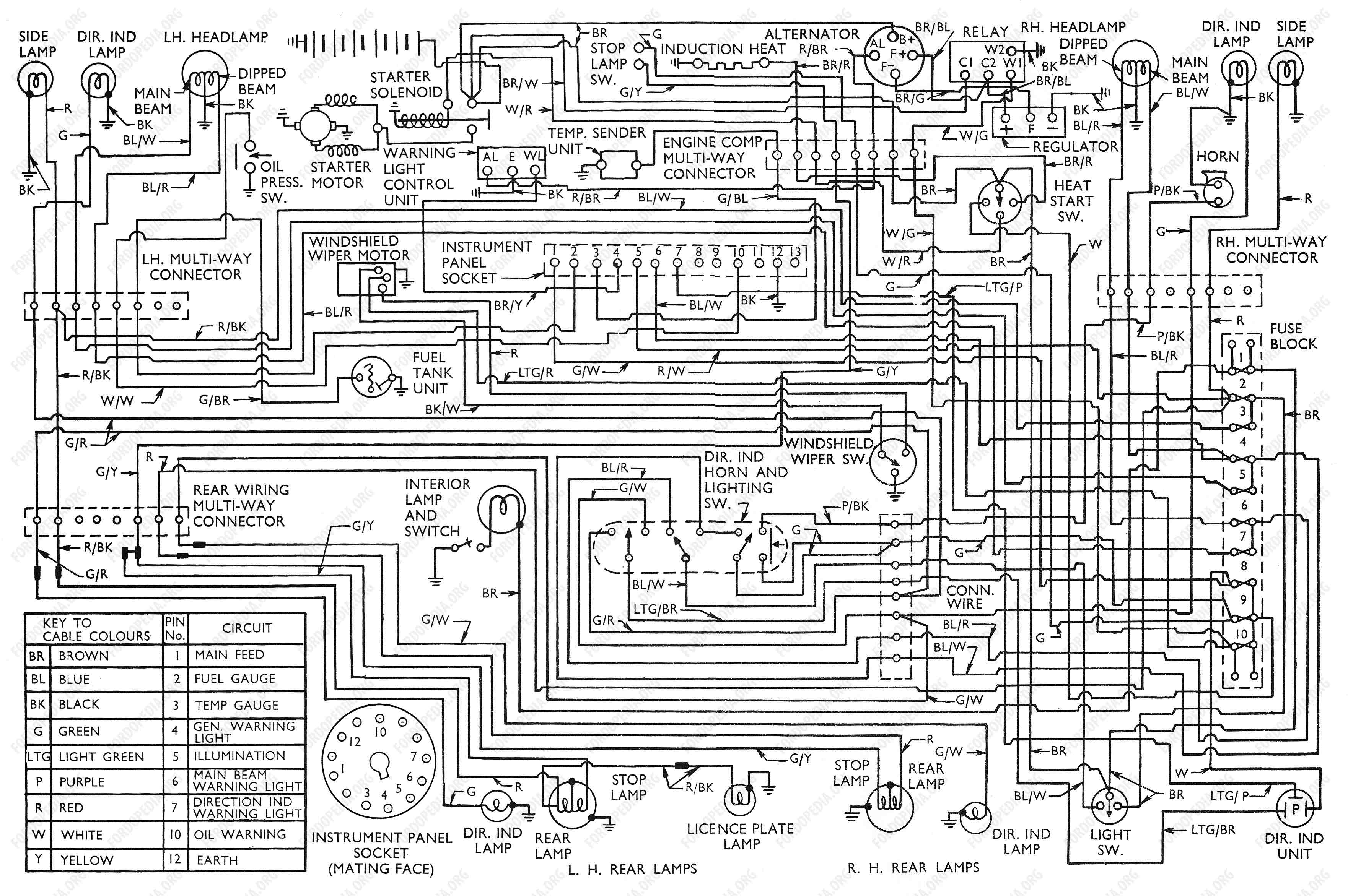 wiring diagram diesel ae86 wiring diagram efcaviation com 4age 20v blacktop wiring diagram at reclaimingppi.co