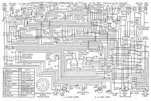 Mk6 Transit Starter Motor Wiring Diagram  impremedia
