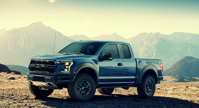 whats     ford   raptor ford tips
