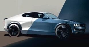 2022 Ford Capri return