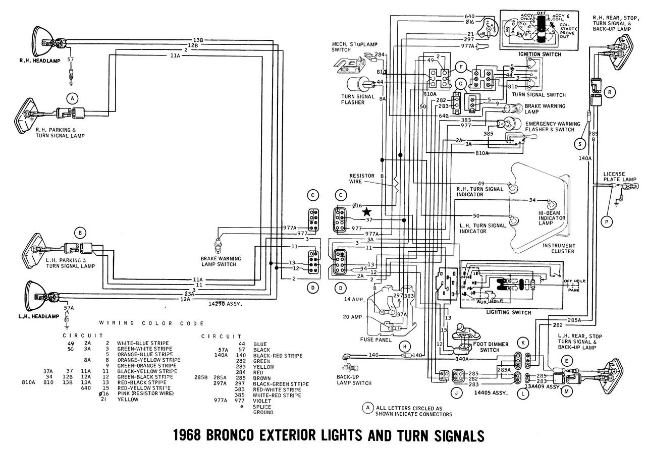Dcc Wiring Diagrams
