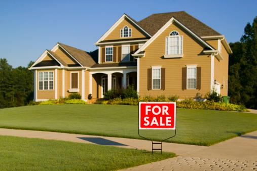 Real Estate Service in Baltimore