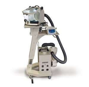 Dental Lab Equipment & Products