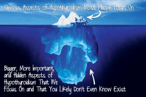 айсберг-эффект