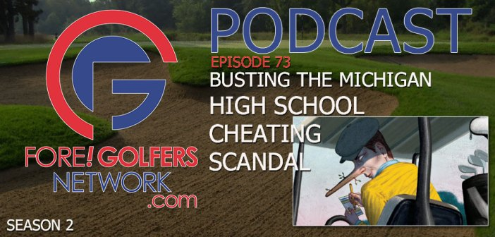 FGN Ep 73 – Busting High School Cheating Scandal