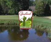 FGN Road Trip – Gaylord Golf Mecca TV Special