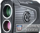 Product Review – Bushnell XE