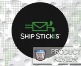 Product Review – ShipSticks