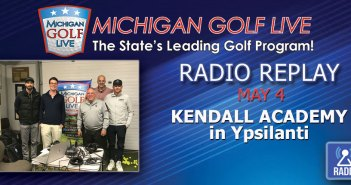 MGL RADIO – May 4 Season Premiere – Kendall Academy