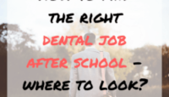 How Can A Foreign Trained Dentist Practice In Usa