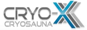 cryox1