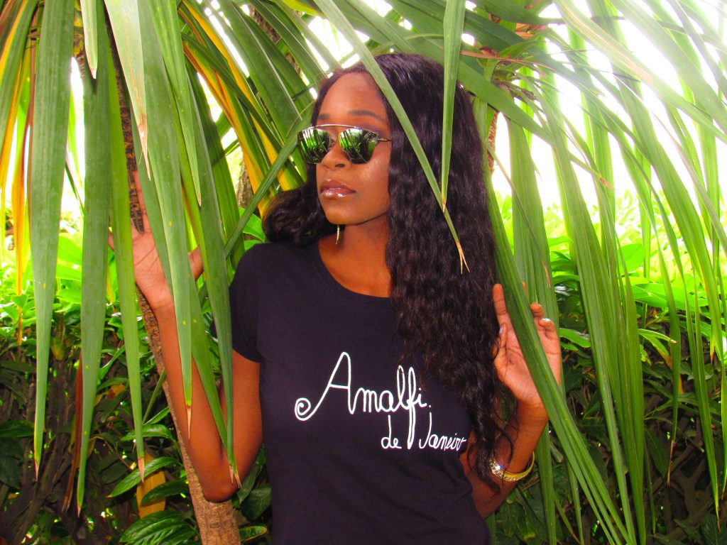 PSX_20160615_030403 - JP Boutique Amalfi by popular Dallas style blogger Foreign Fresh & Fierce