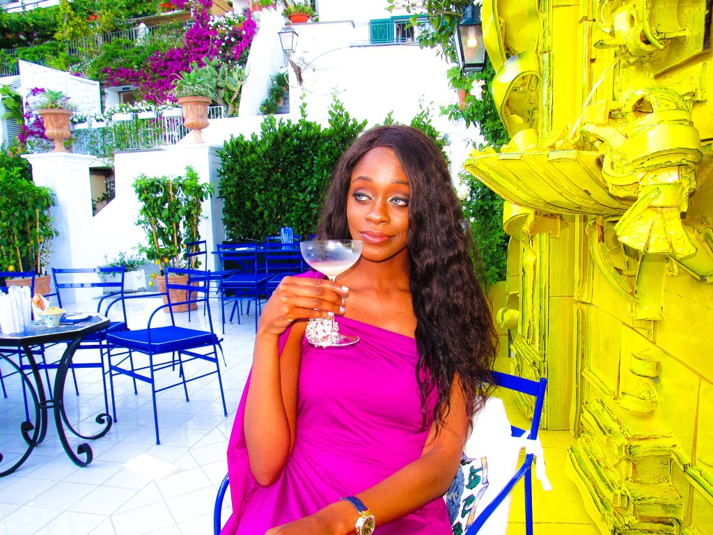 PSX_20160616_141327 - Things To Do in Positano, Italy by popular Dallas travel blogger Foreign Fresh & Fierce