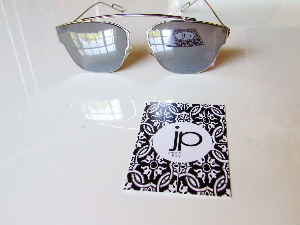 PSX_20160624_073925 - JP Boutique Amalfi by popular Dallas style blogger Foreign Fresh & Fierce