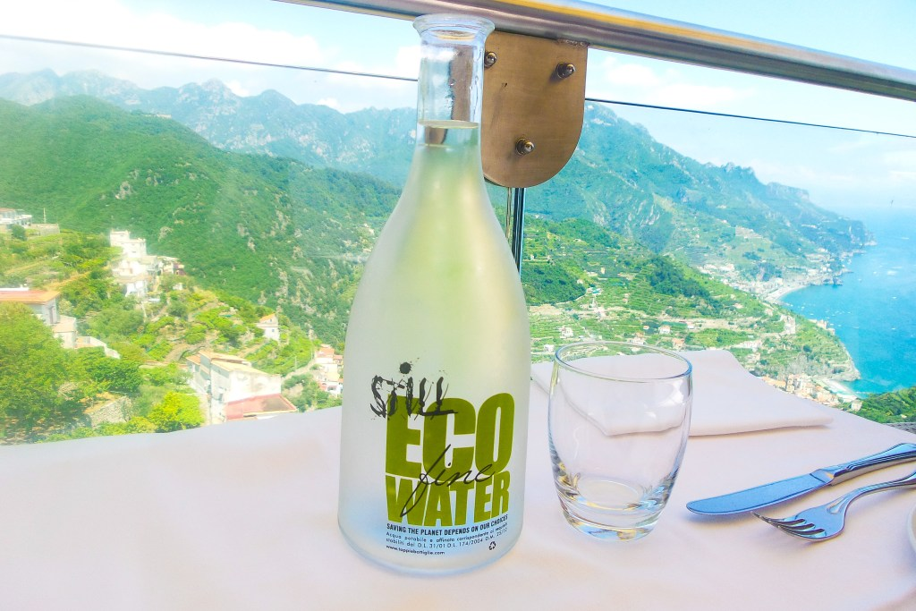 PSX_20160801_071122 - ravello italy by popular Dallas travel blogger Foreign Fresh & Fierce