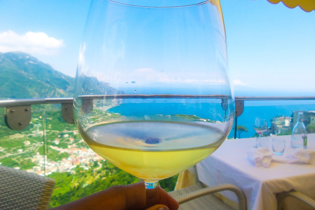 PSX_20160801_071335 - ravello italy by popular Dallas travel blogger Foreign Fresh & Fierce