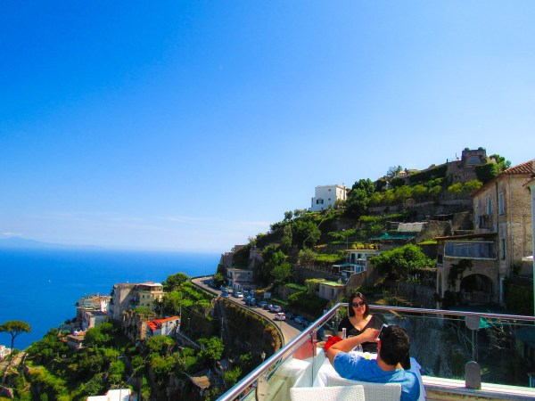 PSX_20160801_072617 - ravello italy by popular Dallas travel blogger Foreign Fresh & Fierce
