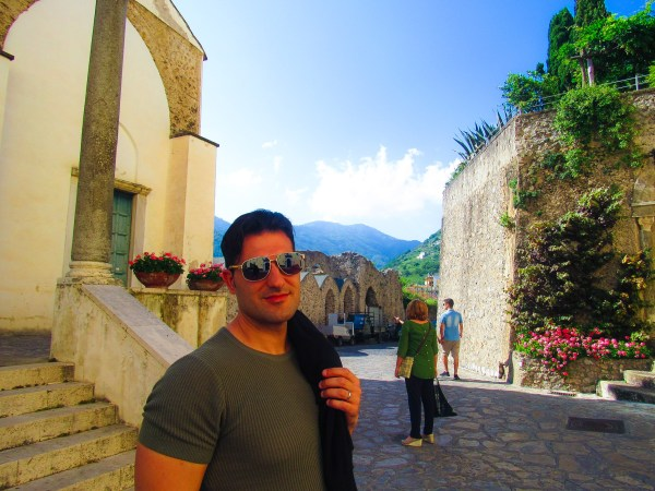 PSX_20160801_103345 - ravello italy by popular Dallas travel blogger Foreign Fresh & Fierce