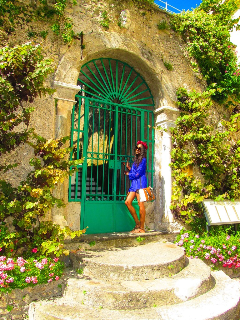 PSX_20160801_105253 - ravello italy by popular Dallas travel blogger Foreign Fresh & Fierce