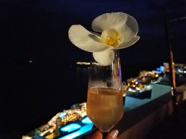 buddha bar beach lamaltese estate hotel imerovigli santorini greece