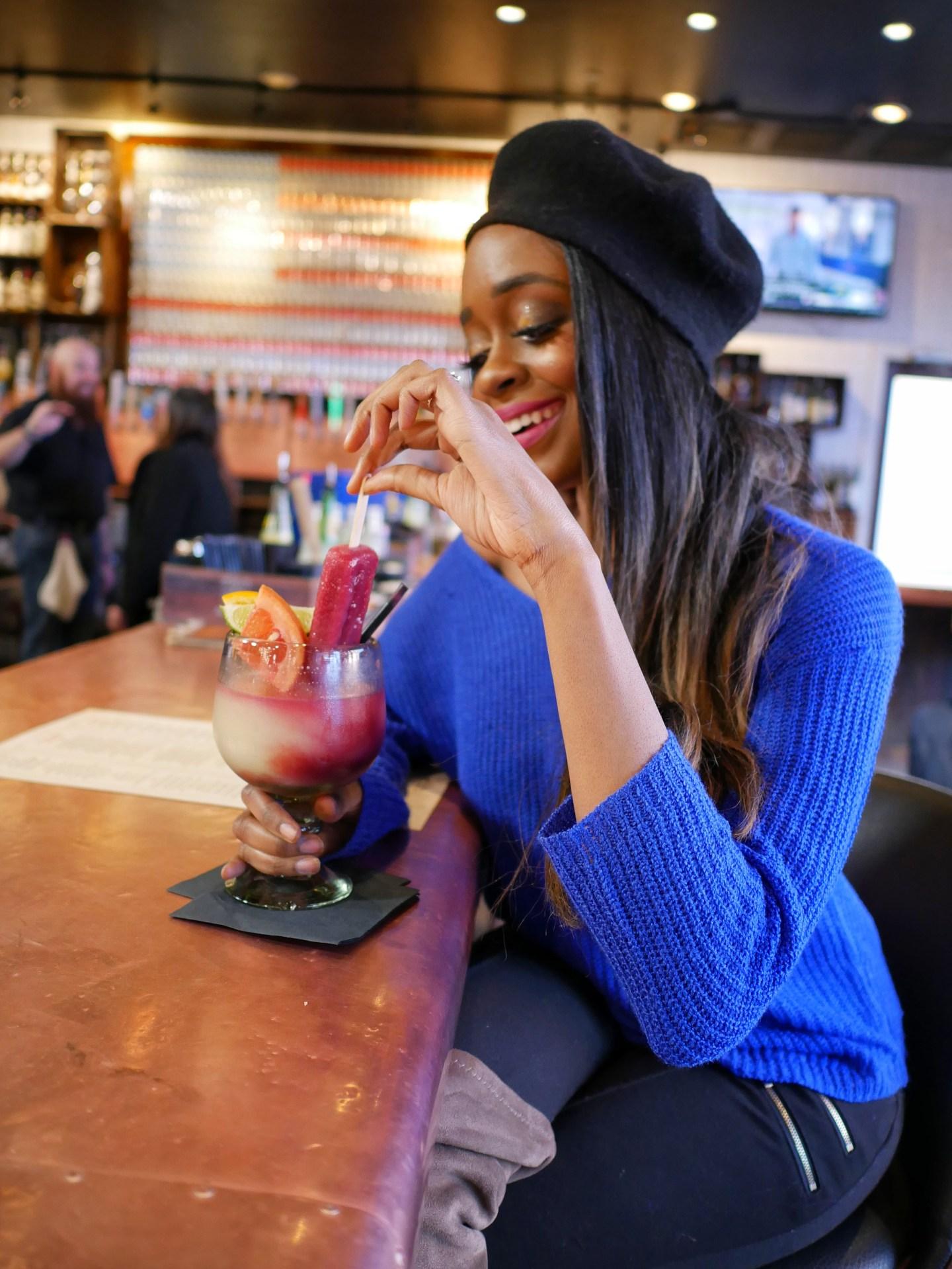 Margarita Mile Visit Dallas Dallas Travel Guide: The Coolest City You Should Visit