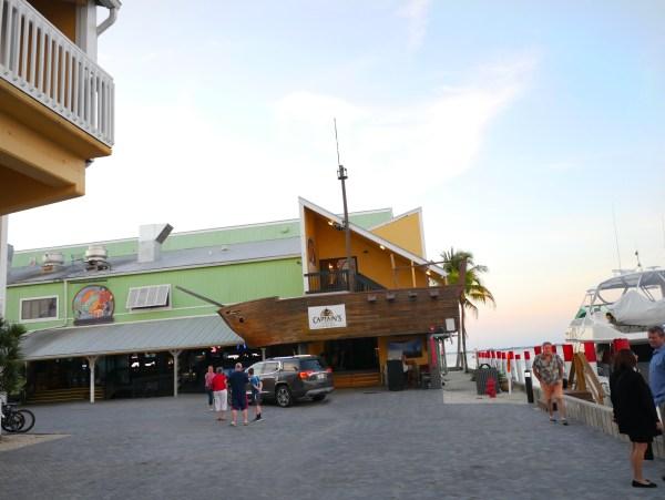 Punta Gorda - Things to do in West Coast Florida