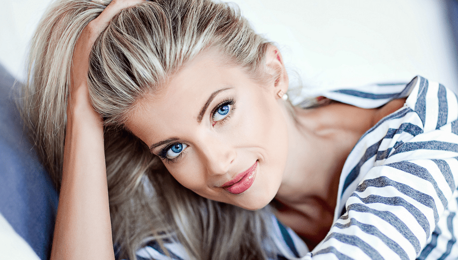 Mail Order Brides Thinking About Effortless Solutions Of Mail Order Brides