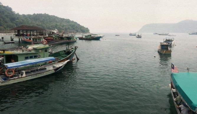 malaysia01